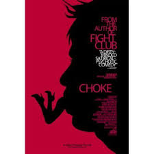 chuck palahniuk the lesser of two equals as i ve mentioned previously in this publication i share a love hate relationship the author chuck palahniuk on one hand i feel he is one of the