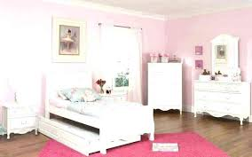 little girl twin bedding sets girls beds awesome bedroom ideas for decoration childrens size bed sheets