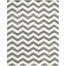 aqua chevron rug cheveron pottery barn teen rugs blue striped outdoor carpet stripe multi color mohawk area che black and white designs roselawnlutheran red