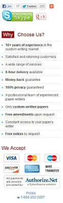 term paper service to help you buy term papers ease