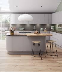 White Granite Kitchen Worktops Kitchen Room Delicatus Granite Countertops Black Granite Kitchen