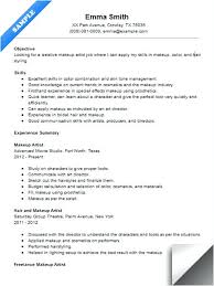 Good Resume Example Good Resume Sample – Markedwardsteen.com