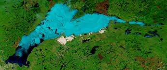 Lake Athabasca Wikipedia