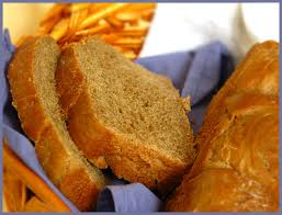 outback steakhouse copycat bread gluten free recipe gluten free and possible conversions outback bread mini loaf pan and copy cat