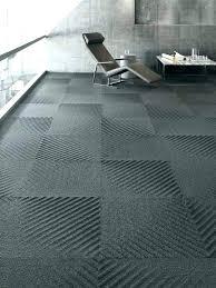 carpet tiles for home depot new high traffic commercial best fresh ideas on t