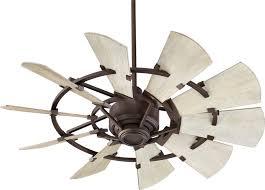 hampton bay ceiling fan remote control ceiling fan list enclosed ceiling fan cat ceiling fan