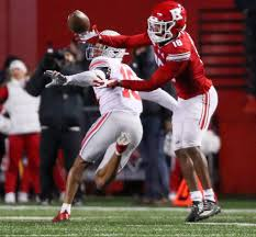 Rutgers Football Depth Chart How Could Ohio State Footballs Depth Chart Change Against