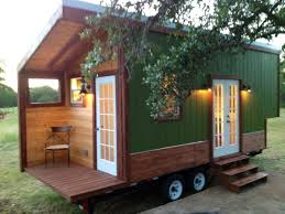 Small Picture Brilliant Tiny Houses For Sale House Two Lofts W Stairs On April 2