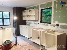 assembling ikea kitchen cabinets installing ikea kitchen cabinets surprising design ideas 4 kitchen
