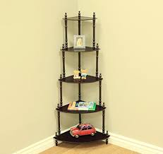 home corner furniture. frenchi home furnishing furniture 5tier corner stand
