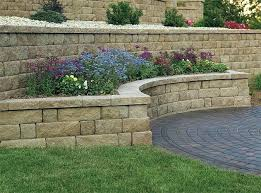 retaining wall cost how much does a retaining wall cost average per square foot calculator concrete retaining wall cost