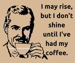 i need coffee quotes. Modren Coffee I Need Coffee Quotes To C