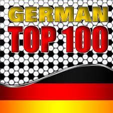 Mp3 Charts Free Download Va German Top100 Single Charts 09 04 2018 2018 Free