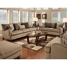 Wayfair Living Room Furniture Franklin Soho Living Room Collection Reviews Wayfair