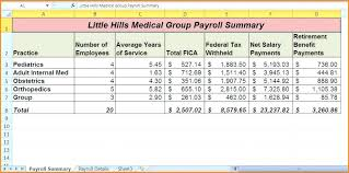 Excel Payroll Template Templates Ideas Sheet Free Download – narrafy ...