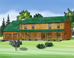 prefab homes price list simple