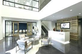 medical office decor. Office Lobby Decor Medical Reception Furniture Design Dental I