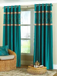 Small Picture Best 25 Teal bedroom curtains ideas on Pinterest Girls bedroom