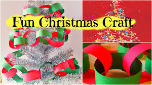 25 Easy Paper Plate Christmas Crafts For Kids  Santa Claus Elves Easy To Make Christmas Crafts