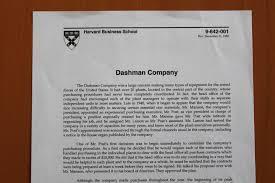 Harvard Business School CNBC com