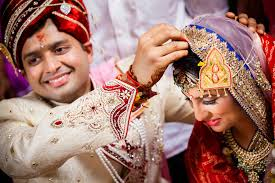 Image result for Candid Wedding Photography.