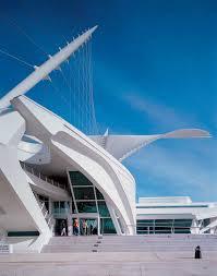 Modern Architecture A-Z Book Modern Architecture Book Modern Architecture  A-Z