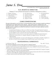 Free Online Resume Review