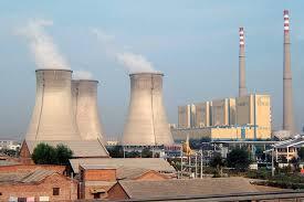 Image result for fossil fuel emission