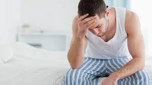 Imagini pentru cancer testicular