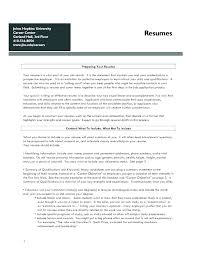 Resume Finder Free Pelosleclaire Com