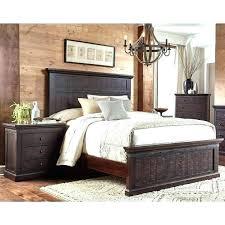 youth furniture bedroom sets – dlcostumes.com