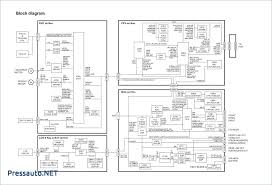 jvc kd r330 car stereo wiring diagram michaelhannan co jvc kd r330 car stereo wiring diagram