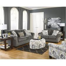 Ashley Furniture Couch Design Ideas Gray Sofa Grey Slovenia Dmc
