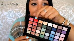 india amazon victoria 39 s secret o s makeup kit