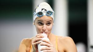 Her sister, taylor, is also a very talented swimmer. Kaylee Mckeown Five Things You Need To Know About The Swimming Prodigy