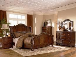 Light Colored Bedroom Sets Bedroom Sets For Furniture Home And Interior