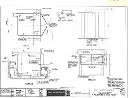 briley mfg other manuals and instructions please click here for a wire diagram center pole skeet control box schematic · please click here for a sample of skeet base height specifications