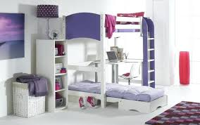 full size of rustic bunk bed diy conversion kits kids converting plans loft high sleeper