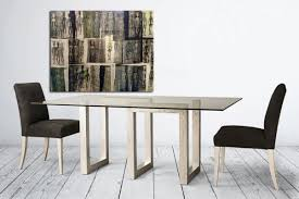 30 inch wide dining table. Full Size Of Furniture, Small Oblong Dining Table Marble Long Rectangle 30 Inch Wide