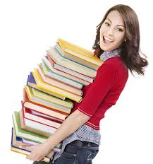 essay writing help essay writing help service order high quality essays from professional writers now