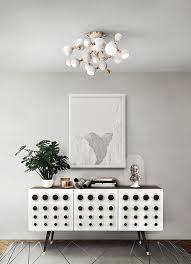 new furniture trends. Modren Trends Delightfull_atomicsputnikmodernlivingroommultilightsphere For New Furniture Trends