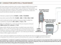 480v transformer single phase transformer wiring diagram beautiful 480v transformer single phase transformer wiring diagram beautiful transformer wiring diagram new 3 phase wiring diagram to