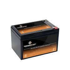 peg perego gator battery 12v 12ah peg perego gator polaris gaucho hummer battery replacement battery