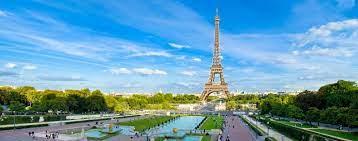 69,155 Eiffel Tower Photos - Free ...