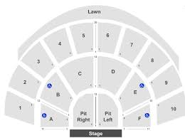 Greek Theatre U C Berkeley Tickets With No Fees At Ticket