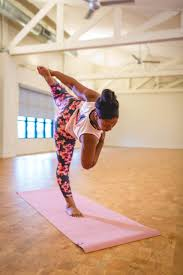 cles full circle yoga