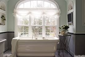 traditional bathroom lighting ideas white free standin. traditional bathroom lighting ideas white free standin r