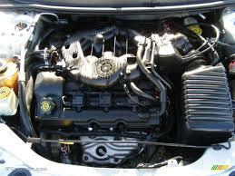 similiar chrysler sebring engine diagram keywords chrysler sebring engine 2004 chrysler sebring 2 7 engine diagram 2004