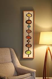 mid century danish modern witco styled wall art ebay on mid century wall art ebay with mid century danish modern witco styled wall art ebay decor ideas