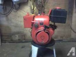 tecumseh engine Home and garden for sale in the USA - gardening ...